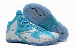 https://www.hijordan.com/nike-lebron-11-bluewhite-01-online-knysw8f.html NIKE LEBRON 11 BLUE-WHITE 01 ONLINE KNYSW8F Only $74.43 , Free Shipping!