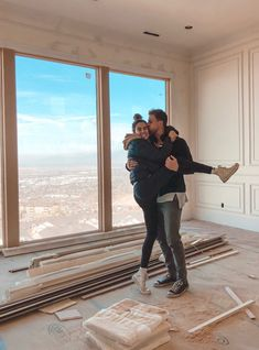 Cyber Monday – Favorites for the Home First Home Pictures, Cute Couple Pictures, Couple Photos, Cute Relationship Goals, Cute Relationships, Life Goals, Family Goals, Couple Goals, I Phone 7 Wallpaper
