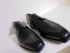 MOCASSINO CLARK SHOES MAN.SCONTO - 55%.MIS.40. ART.R 3812.SALDI !
