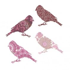 http://static.smallable.com/237711-thickbox/inke-heiland-birds-stickers-pink.jpg