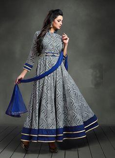 Link: http://www.areedahfashion.com/salwar-kameez&catalogs=ed-4009 Price range INR 9,407 to 11,743 Shipped worldwide within 7 days. Lowest price guaranteed.