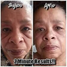 Within 2 minutes, Instantly Ageless reduces the appearance of under-eye bags, fine lines, wrinkles and pores, and lasts 6 to 9 hours. Flawless Beauty, Ageless Beauty, Eye Tricks, Even Out Skin Tone, Eye Wrinkle, Puffy Eyes, The Draw, Anti Aging, Dark Circles