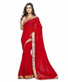 Georgette Sarees Online Shopping, Georgette Sarees and Faux Georgette Sarees, Buy Georgette Sarees Online Shopping, Georgette Sarees and Faux Georgette Sarees For Women, - iStYle99.com