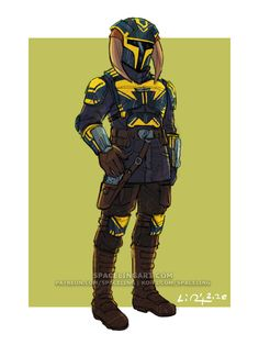 D&d Star Wars, Star Wars Facts, Star Wars Fan Art, Darth Bane, Create Your Own Character, Star Wars Bounty Hunter, Mandalorian Armor, Star Wars Novels, Hunter Outfit