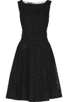 ROCHAS . #rochas #cloth #dress