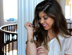 Alex and Ani: What Your Stack Says About You - ZeeBerry Blog #RIPEbyZeeBerry