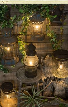 【楽天市場】LEDハンギングカンテラ 高さ21cm /ランタン/LED/アンティーク/ランプ/吊り下げ/ハンガー フック/インテリア/ガーデン/ガーデニング/エクステリア/:ガーデン用品屋さん Lantern Lamp, Candle Lanterns, Candles, Garden Junk, Balcony Garden, Outdoor Lighting, Outdoor Decor, Creation Deco, Backyard Projects