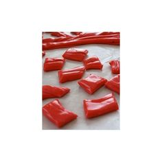 #Jamais acheter #Candy à #nouveau : #Voici 37 #Versions bricolage, que vous #pouvez faire à la maison...