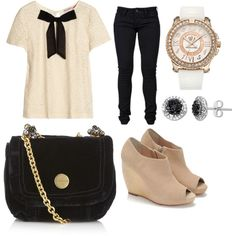Juicy Couture!