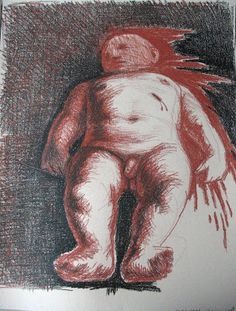 radvan.drawing Christ, Drawings, Painting, Art, Sketches, Craft Art, Paintings, Sketch, Kunst