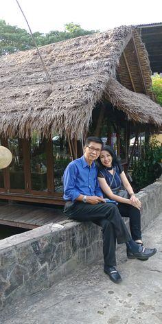 My Diary, Couple Photos, Couples, Couple Shots, Couple Pics, Couple Photography, Romantic Couples, Couple