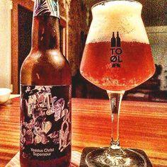via Ben Floren on Facebook  #cerveza #craftbeer #instabeer #beer #cerveja #birra #bier #beerstagram #cheers #breja #øl #bebamenosbebamelhor #biere #cervejaartesanal #beertography #craft #lupulo #beergeek #ipa #love #beergasm #craftbeernotcrapbeer #craftbrew #öl #party #lager #mingle #salsa #dance #beersnob