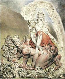 prostitutas en babilonia prostitutas con viejos