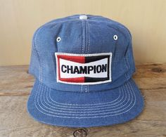 16acb7f60 27 Best Auto parts hats images in 2018   Hats, Snapback, Snapback cap