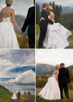 vail-wedding