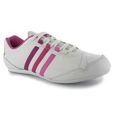 7a665378333 adidas adidas Yatra 50 II Ladies £31.99 Training Shoes from  www.sportsdirect.com