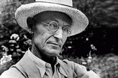 "Hermann Hesse, poet, novelist, painter, Nobel Prize winner - ""I have been and… Hermann Hesse, Book Writer, Book Authors, Grimm, Foto Face, Dance Of Death, Create Picture, Writers And Poets, Louise Bourgeois"