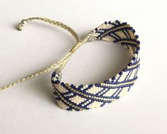Loom Beading, Beaded Necklace, Beads, Bracelets, Diy, Handmade, Jewelry, Fashion, Amor