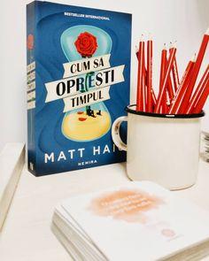 Best Sellers, Mugs, Tableware, Instagram, Dinnerware, Tumblers, Tablewares, Mug, Dishes