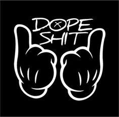 OG Pete Dope Edits - YouTube