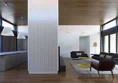 Australian Interior Design Award