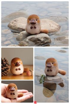He is so cute! I so want to make him!
