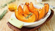 Ķirbju sezona klāt! 24 zupu, sacepumu un citas receptes vakariņām