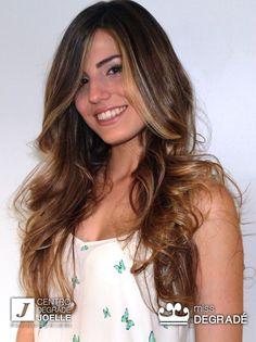 Laura Masala