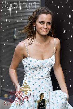Goodnight Buonanotte Instagram : https://www.instagram.com/we.love.emma.watson.crush/ Passate dal nostro gruppo ; https://www.facebook.com/groups/445446642475974/ Twitter : https://twitter.com/GiacomaGs/status/907646326359445509 ? ~EmWatson