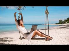 What If I Guide You from Start To Finish, In Your Online Journey Direct Selling Business, Make Cash Online, Build Your Own Website, Make Money Blogging, Outdoor Furniture, Outdoor Decor, Us Travel, Hammock, Journey