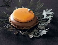 macaron-salati-foiegras-p89