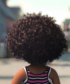 Great selection of human hair wigs and hair extensions. Wet and wavy human hair wigs, Full lace human hair wigs with baby hair, Brazilian human hair wigs, Straight human hair wig. Afro Hairstyles, Straight Hairstyles, Curly Hair Styles, Natural Hair Styles, Short Human Hair Wigs, Curly Girl Method, Natural Hair Inspiration, Hair Journey, Curls