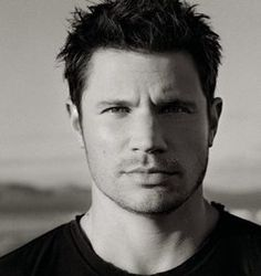 Nick Lachey – Free listening, videos, concerts, stats, & pictures at Last.fm