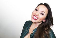 Meet the amazing Tanya MFK! Helping unsatisfied entrepreneurs untangle their business! Inspiring Women, Coaching, Meet, Business, Amazing, Training, Store, Business Illustration