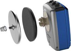 8 Baha Attract System Ideas Baha Cochlear Cochlear Implant