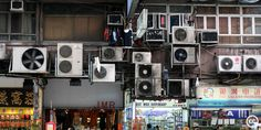 air-conditioning-units-in-Hong-Kong-CC-Niall-Kennedy-2008.jpg (630×315)