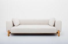 comforty_sofa_MARK_02