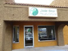Feel brand new after Jennifer's treatments. Jade Star Acupuncture in Tucson, AZ is The Girls' Best Friend!