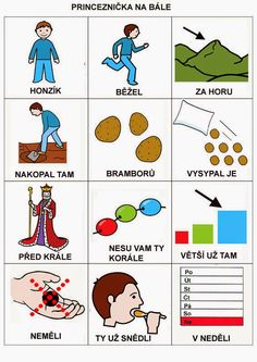 Pro Štípu Story Tale, Preschool Themes, School Humor, Funny Kids, Fairy Tales, Language, Teaching, Education, Comics