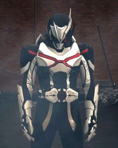 Kamen Rider Ryuki, Kamen Rider Zi O, Kamen Rider Series, Digimon Digital Monsters, Zero One, Team Fortress, Disney Pictures, Power Rangers, Knight