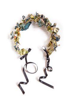 Brooch, Celebrities, Collection, Jewelry, Fashion, Moda, Jewels, Fashion Styles, Celebs