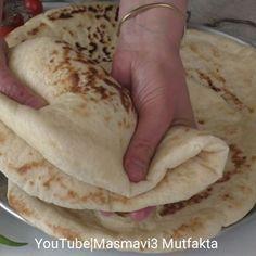 Login Tatlı tarifleri – The Most Practical and Easy Recipes Turkish Recipes, Ethnic Recipes, Bread Recipes, Cooking Recipes, Good Food, Yummy Food, Cookery Books, Breakfast Items, Arabic Food