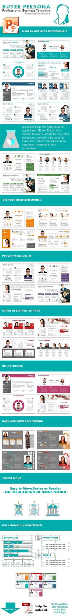 millionaire - premium powerpoint template | design and templates, Presentation templates