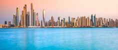 Looking for Property Investment in Dubai?  #realestate #property #properties #villa #apartment #dubai
