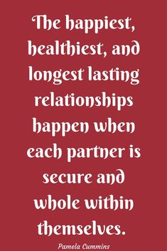 Relationship Quote from book Insights for Singles #bookquotes #singlesadvice #Smashwords