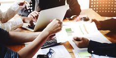 5 Outdated Marketing Habits European Entrepreneurs Should Stop Now Social Media Icons, Social Networks, German Language, Web Browser, Social Platform, Communication, Entrepreneur, Infographic, Playing Cards