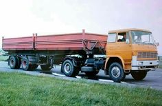 Tow Truck, Trucks, Eastern Europe, Czech Republic, Cars And Motorcycles, Star, Vehicles, Autos, Truck