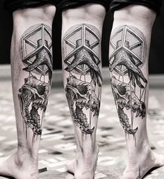 Daniel Meyer tattoo 2.jpg