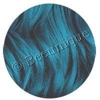 New for Stargazer Oceana Blue Hair Dye. On Beeunique now. Hair Dye Brands, Directions Hair Dye, Semi Permanent Hair Dye, Dyed Hair Blue, Alternative Hair, Stargazing, Swatch, Dyes, Pattern