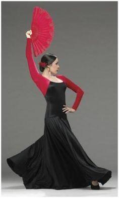 c6958bd62838 67 Best Flamenco Dancewear images | Dance shoes, Flamenco dresses ...
